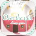 逃脱游戏Overtherain安卓版 V1.0.0