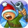 丛林激战安卓版 v2.0.14