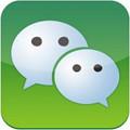 朋友圈印象成绩单app