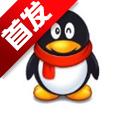 QQ玩一玩冰面炫舞安卓版v1.0