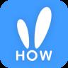 好兔解题app v1.1.7