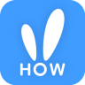 好兔解题在线答题软件 v1.1.7
