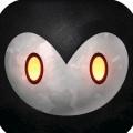 死神苍白剑士的传说安卓版v1.4.13