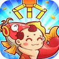 锦鲤娃娃机app