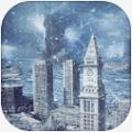 逃离降雪之街安卓版V1.0.0