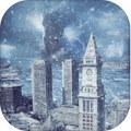 逃离降雪之街官方中文版