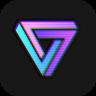 蒸汽波相机appv1.7