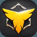 疯神来了之边际猎人安卓版 v1.0