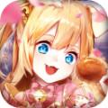 千姬斩UC最新版1.0