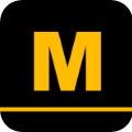 Manga Manga appV2.0官方手机版