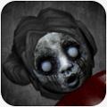 死亡之烛安卓版 V1.0