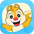 小学英语音标教学appv1.3.0手机版