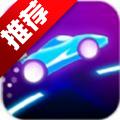 翻滚赛车安卓版 v1.03
