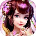 梦幻女儿国官网版 1.0