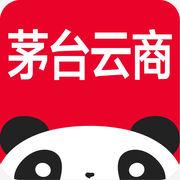 茅台云商抢购软件v1.0.23