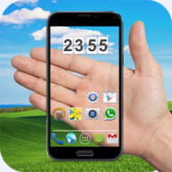 透视手机屏幕软件v4.1