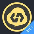 链克口袋国际版app v1.2.2