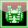 HyperShoot安卓版