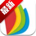 百万文豪智能解题神器app v2.54