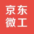 京东微工appv 1.1