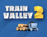 火车山谷2(Train Valley 2)
