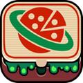 Slime Pizza手游