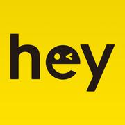 heyhey语音交友appv1.64.1