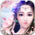 战玲珑官网版 2.11.0
