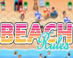 Beach Rules中文版