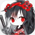 武娘九游版V1.4.4