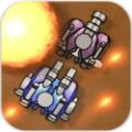 银河防御无限弹药版v2.1