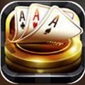 850棋牌安卓手机版本V1.1.3
