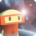 地球计划中文破解版 v1.9.0