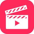 手机视频编辑软件filmmaker pro最新版