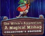 女巫学徒:神奇故事下载