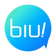 小Biu音箱app v1.0安卓版