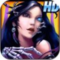 西游有妖气安卓版 v2.0.3