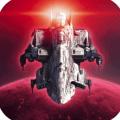星河舰队安卓版 1.0