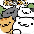 猫咪后院汉化破解版 v1.11.0