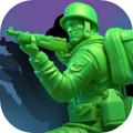兵人突击(Army Men Strike)汉化版 2.2.1