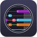 爱玩吉他app v1.1 安卓版