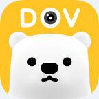 DOV无乐不作appv1.1.0