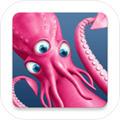 Sea Hero Quest安卓版