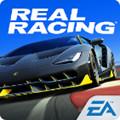 真实赛车3最新修改版 6.0.5
