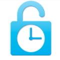 timer lock app V3.1官方手机版