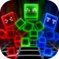 抖音RGB游戏