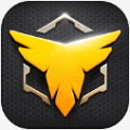 疯神之边际猎人安卓版V1.0.0