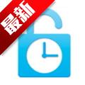 日本戒手机控app官方版 v1.00