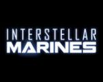 星际舰队 v0.5.27无限生命无限弹药修改器