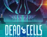 死亡细胞 build20180109八项修改器